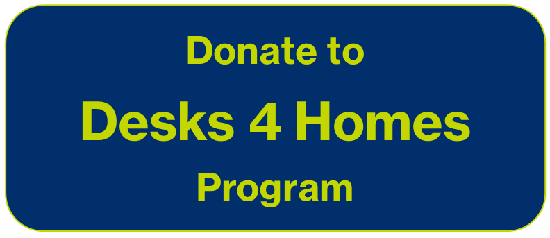 desks_4_homes_donate_button_2.png.png