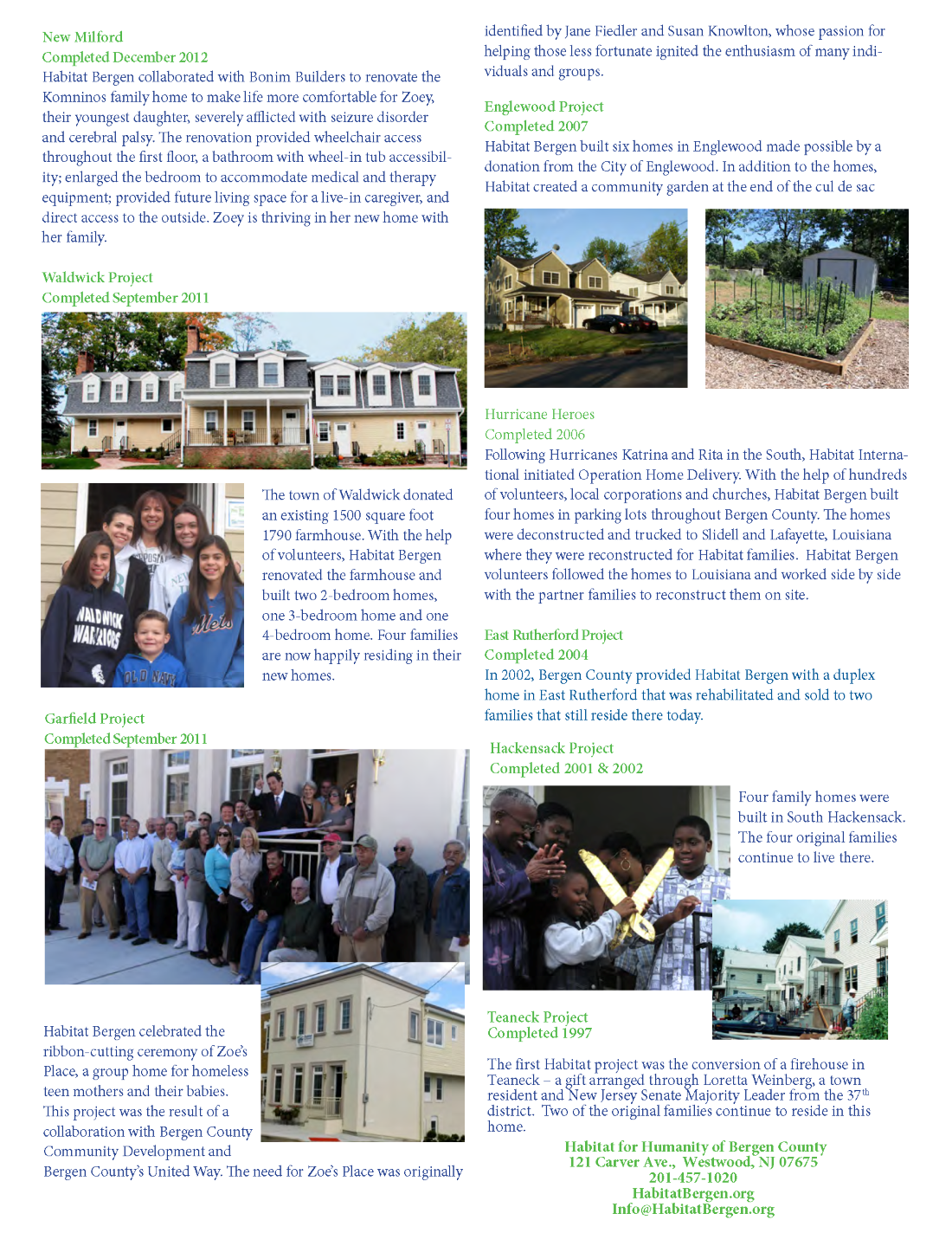 habitat_bergen_history_of_projects_handout_png_page_2_resized.png