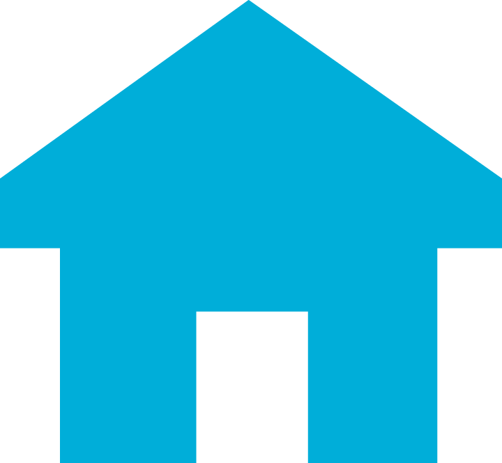 hfh_icon_house_blue.png