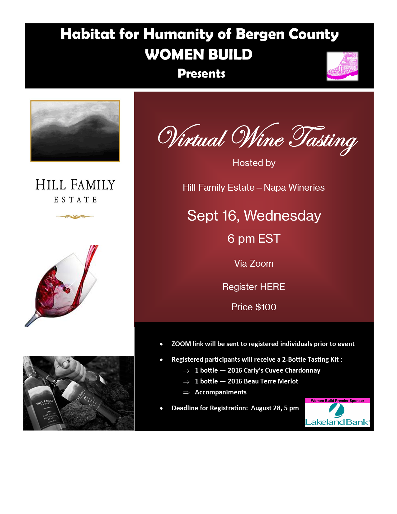 virtual_wine_tasting_flyer_website_png_3.png