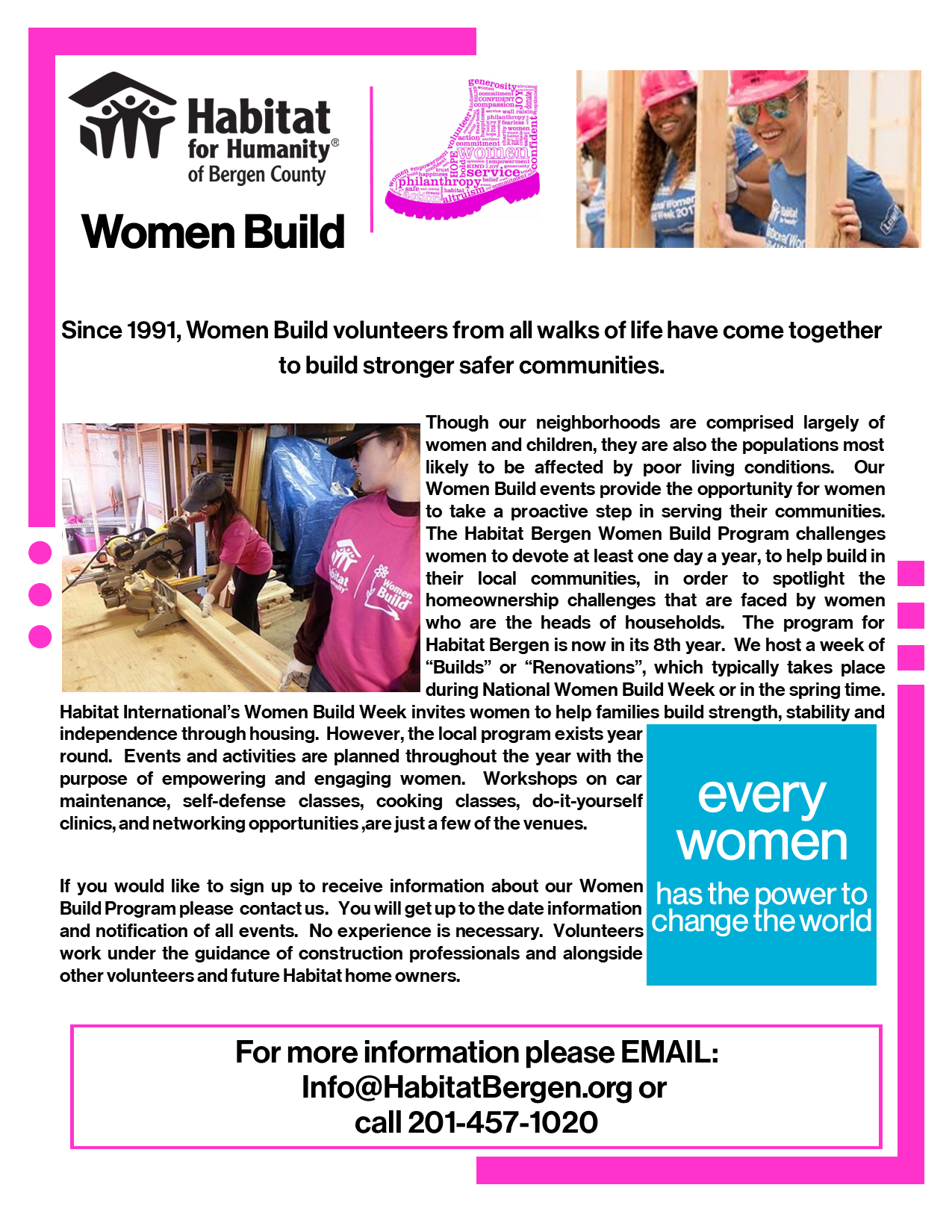 women_build_info_page_png2.png